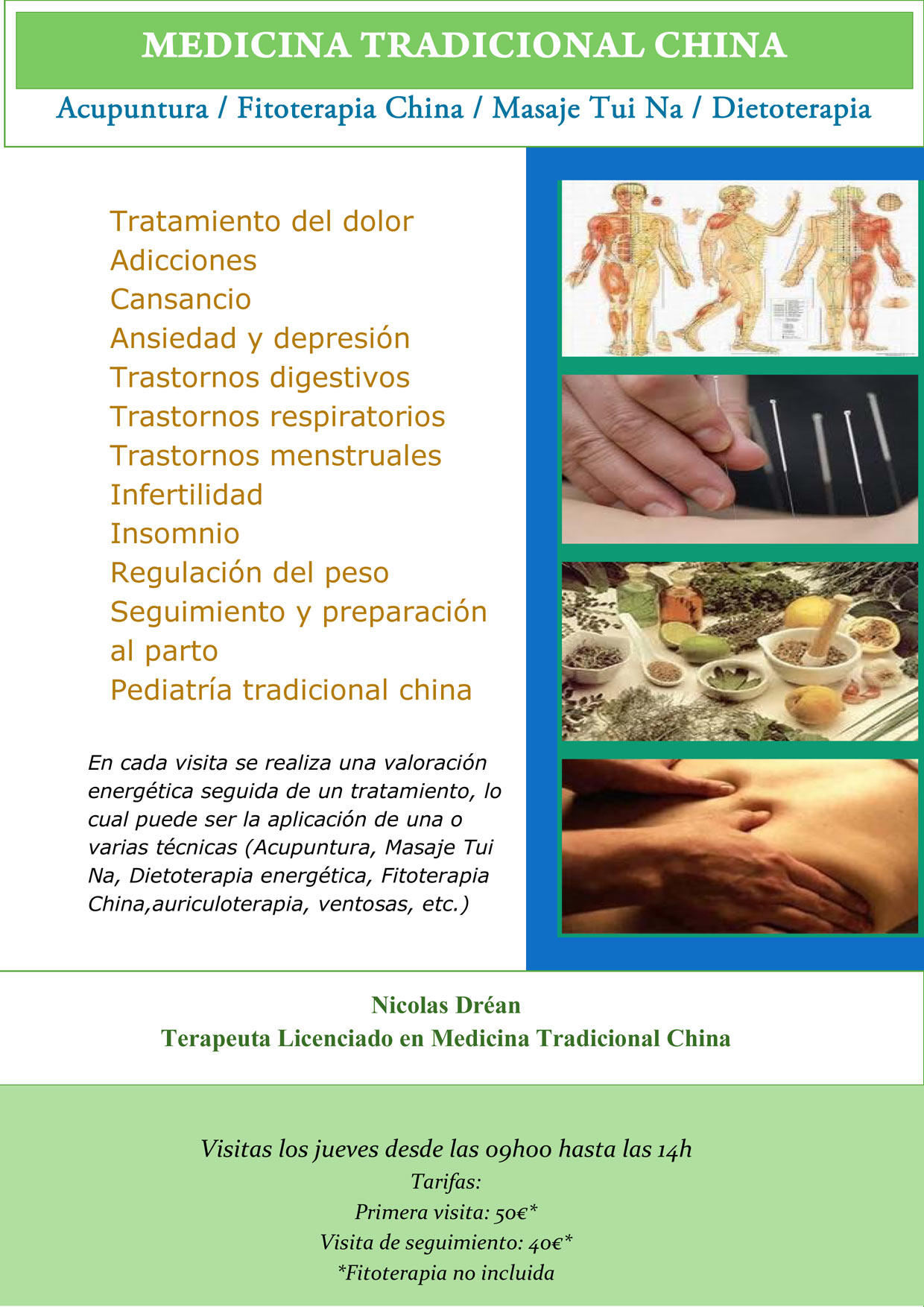 acupuntura-nico