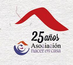 Asoc_NacerEnCasa