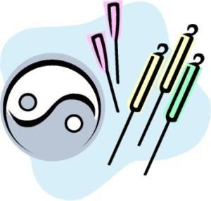 acupuntura-logo